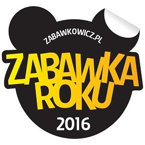 Zabawka Roku 2016