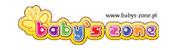 Babys_Zone_logo.jpg