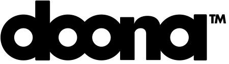 doona_logo.jpg