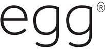 logo-egg.jpg