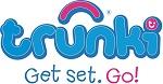 logo_trunki_nowe.jpg