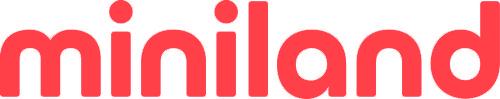 miniland_logo.jpg