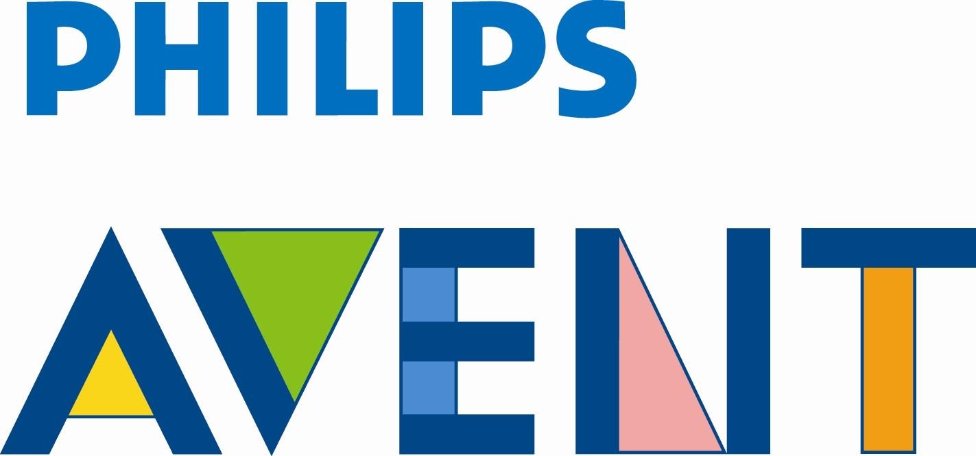 philips_logo.jpg