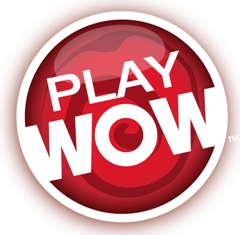 Play WOW