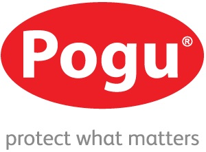 pogu_logo.jpg