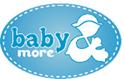 Baby&More - Drewno