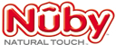 Nuby Natural Touch