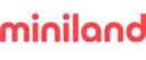 Miniland - Elektronika