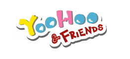 YooHoo&Friends