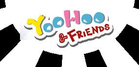 YooHoo&Friends