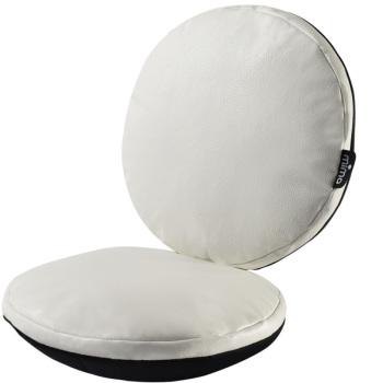 Poduszki dla juniora do krzesełka Mima Moon - Snow White