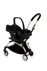 Wózek Babyzen YOYO+ - rama czarna