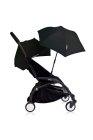 Parasol do wózka Babyzen YOYO+ - czarny