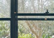 Uniwersalne zabezpieczenie drzwi i okien przesuwnych