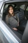 for mums - BESAFE PREGNANT IZI FIX