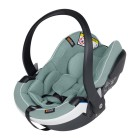 rear facing car seats - BESAFE IZI GO MODULAR I-SIZE X1