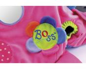 educational toys - I AM LADY BOSS