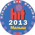 Hit Award 2013