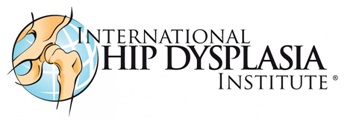 Międzynarodowy Instytut Dysplazji Stawu Biodrowego