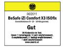 OAMTC_iZi_Comfort-Isofix