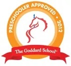 The Goddard School Preschooler-Approved Toy Test
