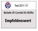 Touring_Club_Suisse_combiX3 _isofix