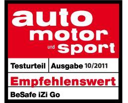 automotosport_izi_go
