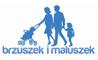 Nagroda_brzuszek_maluszek_laktator