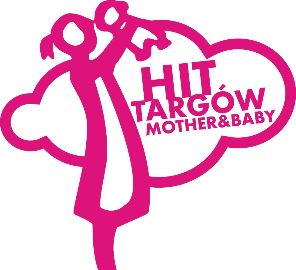 Hit Targów Mother&Baby 2016