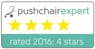 www.pushchairexpert.com