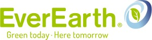 everearth-logo.jpg