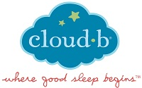 logo_cloud_b.jpg