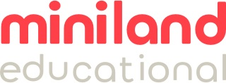 miniland-educational-logo.jpg