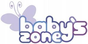 Babys Zone