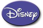 Disney - Dekoracje Ścienne - licencja Marko