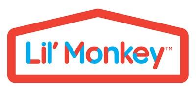 Lil'Monkey