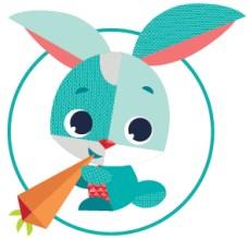Mały Odkrywca Lew Leonardo - zabawka interaktywna
