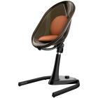 krzesełka - Poduszki dla juniora do krzesełka Mima Moon - Camel
