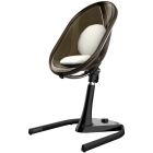 krzesełka - Poduszki dla juniora do krzesełka Mima Moon - Snow White
