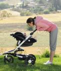 wózki - akcesoria - Adaptery fotelika samochodowego Babyzen Zen