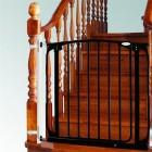 bramki bezpieczeństwa - Adapter wyrównujący ścianę do bramek bezpieczeństwa - duży