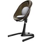 krzesełka - Poduszki dla juniora do krzesełka Mima Moon - Silver