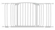 Zestaw Combo-bramka Chelsea(W:97-106cm x H:75cm)+rozszerzenia 9cm,18cm