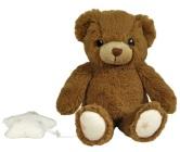 Cloud b®Hugginz™ Plush-Bear - Pozytywka pluszowa Niedźwiedź