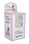 Karton ekspozycyjny na produkty CuddleCo