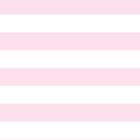 śpiworki i otulacze - Otulacz SwaddleMe - rozmiar L - biało-różowe paski - ETAP 2