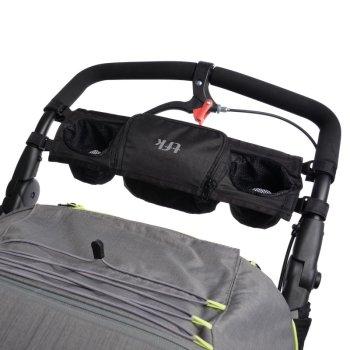 wózki - akcesoria - Uchwyt na kubek do wózka DOT oraz Joggster Trail/Adventure/Sport