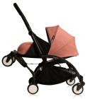 Dostawka dla dziecka do wózka YOYO+