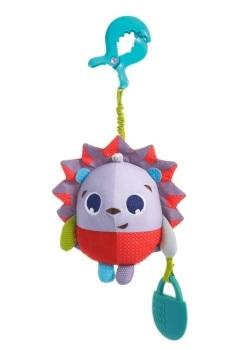 Zawieszka Tiny Smarts podskakująca - Jeżyk Marie z gryzakiem