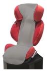 Wkładka antypotowa do fotelika samochodowego 15-36 kg - szara